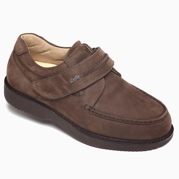 Diabetische Schuhe